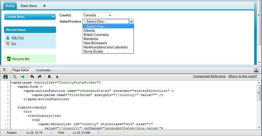 Custom Settings Methods   Apex Developer Guide   Salesforce Developers