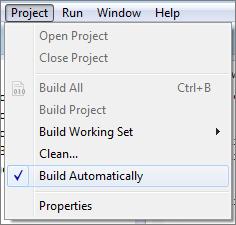 Create a Project | Force com IDE Developer Guide | Salesforce Developers