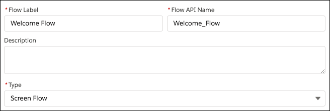 Login Flow Examples | Salesforce Security Guide | Salesforce Developers
