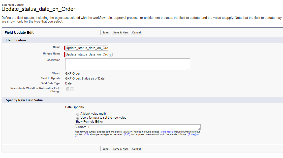 workflow not firing after update by SOAP API - Salesforce