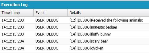 How do I take this HTTPResponse data and write to a