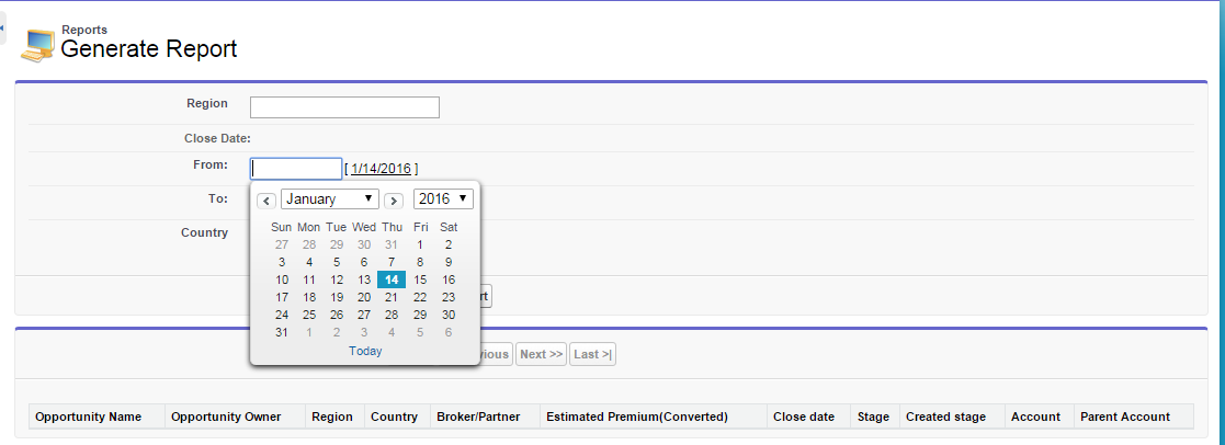How to use jquery datepicker in visualforce - Salesforce