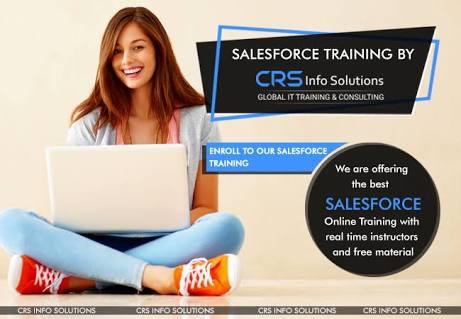 Salesforce certification : DEV 401 & DEV 501 - Salesforce Developer