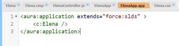 lightning:datatable> - action columns menu is