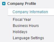 datetime format GMT - Salesforce Developer Community