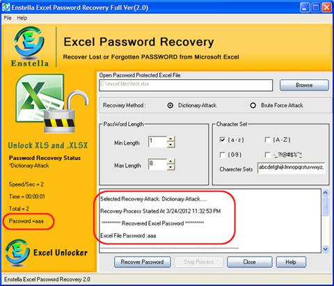 systools vba password remover full version crack
