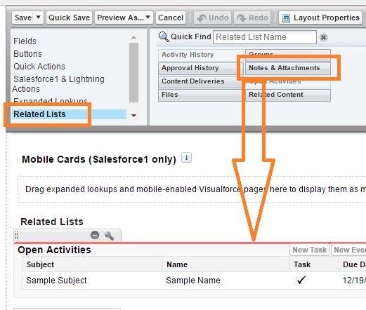 Increase File Size on VF Document Upload - Salesforce
