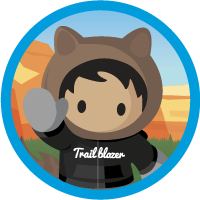 DF17 Trailblazer
