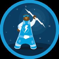 Lightning App Dev Champion