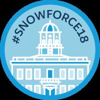 Snowforce '18