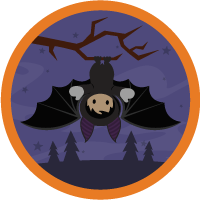Trick or Trailhead III