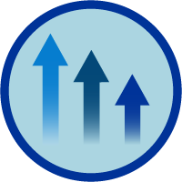 Account Data Strategies icon