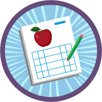 Accounting Subledger for Education: Quick Look icon