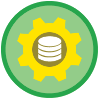 Apex Basics & Database icon