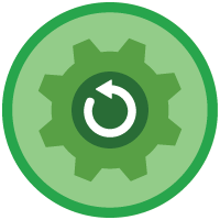 Apex Triggers badge