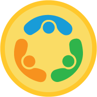 Community Cloud Basics icon