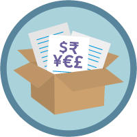 Configurable Bundles in Salesforce CPQ icon