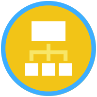 Data Modeling badge