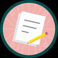 API Planning Framework for Architects icon