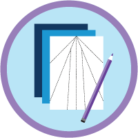 Desk.com Toolkit badge
