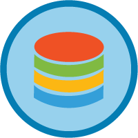 Database & .NET Basics icon