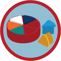 Drucker School—Business Performance Basics icon
