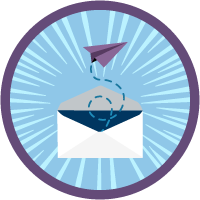 Effective Emails: Quick Look icon