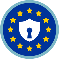 European Union Privacy Law Basics icon