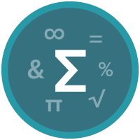 Formulas & Validations icon