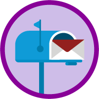 Gmail Integration icon