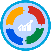 Google Analytics Basics icon