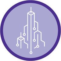Heroku Enterprise Basics icon