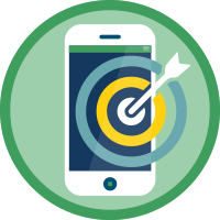 AppExchange Partner Business Planning icon