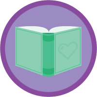 Knowledge Basics badge