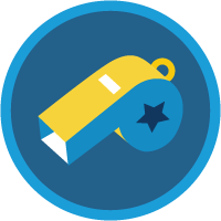 Coaching & Feedback icon