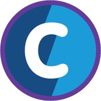 Chatter Administration for Lightning Experience icon