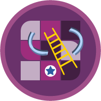 Lightning Component Core Concepts badge