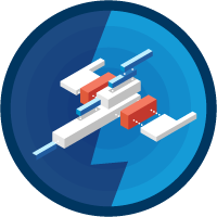Lightning Design System icon