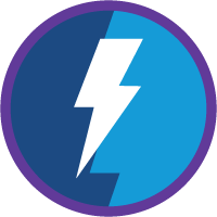 Lightning Experience Basics badge