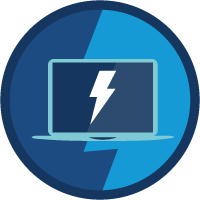 Lightning Experience Development badge