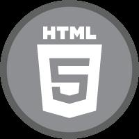 HTML5 et hybride