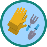 Pardot Engagement Studio icon