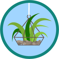 Pardot Lead Nurturing icon