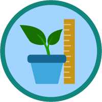 Pardot Lead Scoring and Grading icon