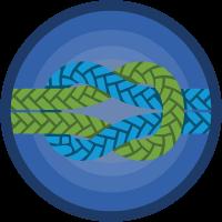 Quip Basics badge
