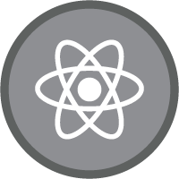 React Native icon