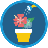 Engagement & Retention icon