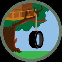 tile.title icon