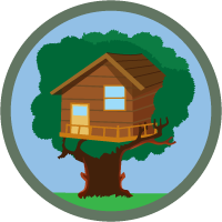 Sales Territory Planning icon