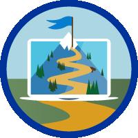 Salesforce Adoption Strategies icon